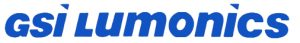 gsi lumonics logo
