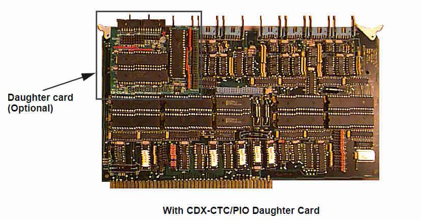 GSI-225.573.00-3240-Board